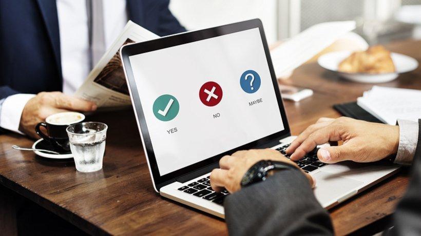 Dijital Araçlarla Çevrimiçi Ölçme ve Değerlendirme